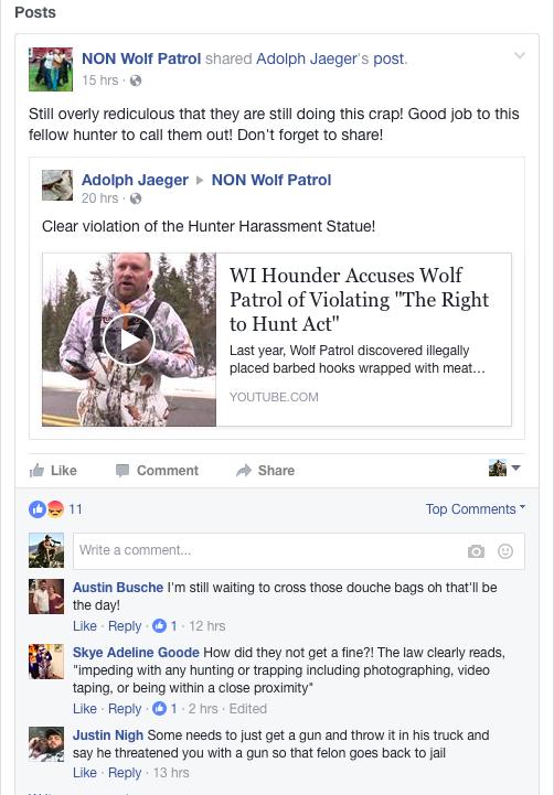 non-wolf-patrol-fb-posts