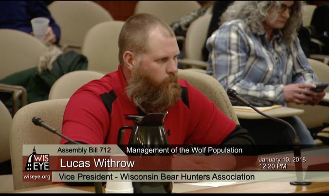 Lucas Withrow WBHA